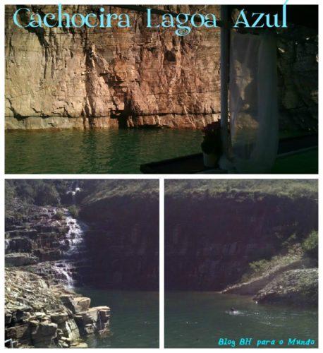 cachoeiralagoaAzul